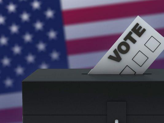 1407362730002-ballot-box-vote-usa-copy